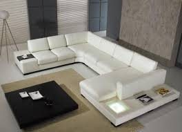 Some of these furniture shops are family/extended family run outlets. That allows them to cut costs and make more money.  - by Complete Home Furniture, Central Delhi