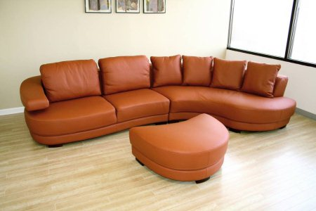 Come at Complete Home Furniture and get best furniture and sofa. - by Complete Home Furniture, Central Delhi