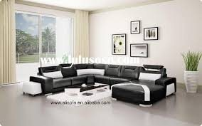 Complete Home Furniture is the best furniture shop in sake. - by Complete Home Furniture, Central Delhi