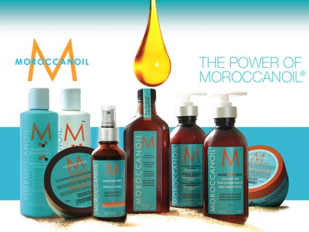 Moroccanoil hair spa, one of the leading hair spa available only in 5 star salons. Now we are 1 of them!!!!! Pure Argan oil is the key ingredient, which is a powerful antioxident & UV protector, strengthens hair & improves elasticity.All th - by Mangal Mantra, Bangalore