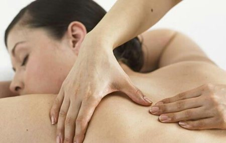 DAILY DHAMAKA DISCOUNT : Get body massage at Rs 350/-.This offer is valid on 16/1/2014 from 10 am to 2 pm at our Yallareddyguda ( near Sri nagar colony road,  Hyderabad ) salon only. Please call for appointment on 95534 88416.  - by Sneh Spa & salon, Hyderabad