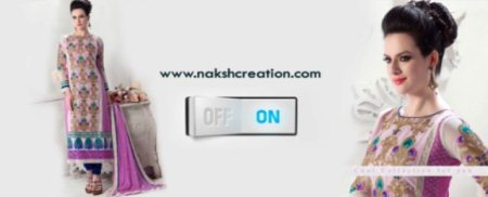 Www.nakshcreation.com - by Naksh Creation-Get Admired, Mumbai Suburban