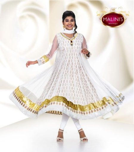 Evening Wears, Night Wears, Customised Tailoring, Wedding Blouses, Customised Wedding Sarees, Party Frocks for Kids @ Jaw Dropping Deals. - by Malinis favorites, Hyderabad