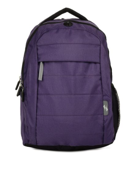 Available all kind of American Tourister Bag Packs.