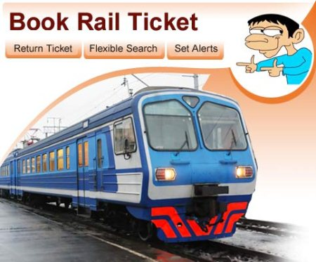 Travellers Junction facilitates tatkal railway ticket in munirka - by Travellers Junction   +91 9999 119 668, Delhi