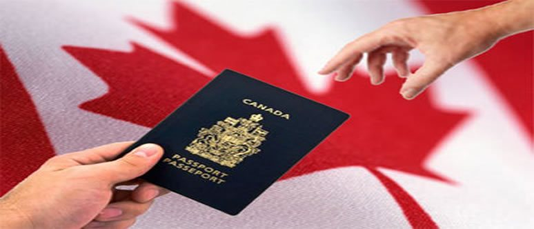 Want to apply for Canada R.P dont  worry we are hear to help you as we are experts in Visa Services. Want to have more information .visit www.gcvisas.com  - by Global Connexions, Hyderabad