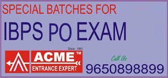 best maths  coaching classes for SSC - by ACME Entrance expert, West Delhi