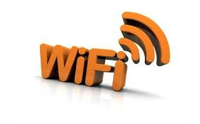 Best wi-fi services provider in sakarpur - by SHARE IT SOLUTIONS, East Delhi
