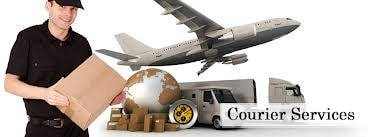 Best and Cheap international courier services in new mahavir puram - by R&B EXPRESS Courierand Cargo Services, West Delhi