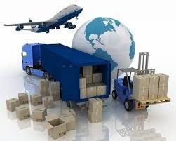 Fast and best International courier and cargo services in vasant kunj, south delhi - by BALAJI COURIER AND CARGO SERVICES | M: 9350098880, South West Delhi