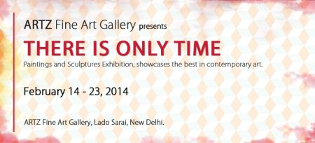 Painting exhibition in Delhi NCR. We are presenting huge collections of original paintings in South Delhi. For more details click www.artzfineart.com - by Artz Fine Art, South Delhi