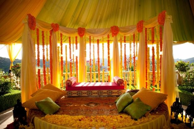Marriage events that could be at any place - by chaos events.in hyderabad, Hyderabad