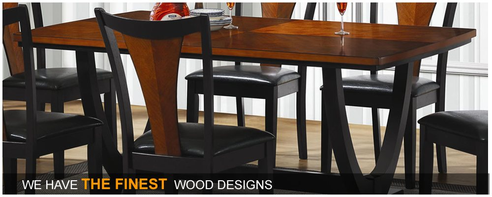 Welcome to Wooddesignes International Company  Wooddesignes is the manufacturer and distributor of best quality home and office furnishings We provide high quality products and services at an affordable price  At wooddesignes, we offer you  - by Wood Designes International Company, Lagos