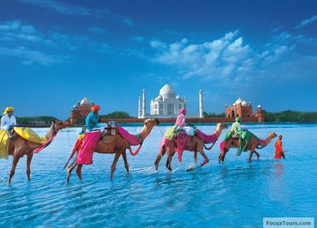 Best tour and holidays packages provider in malviya nagar