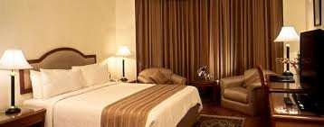 Luxury Hotels Rooms and Accommodation For Our Customers. - by The Crown Hotel, Hyderabad