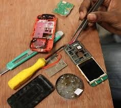 All types mobile repair  like Mobile Phone Repair & Services-Blackberry Mobile Phone Repair & Services Mobile Phone Repair & Services-Samsung Mobile Phone Repair & Services-Nokia Mobile Phone Repair & Services-Iphone Second Hand Mobile Phon - by Choudhary Communication, Ghaziabad