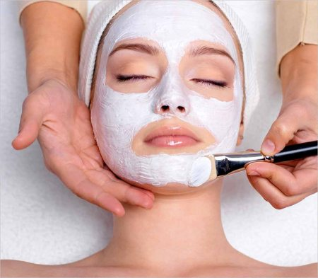 Best beauty parlour in tolichowki of best service, having 15 years of experiance owning beauty parlour. - by Anis Beauty Parlour, Hyderabad