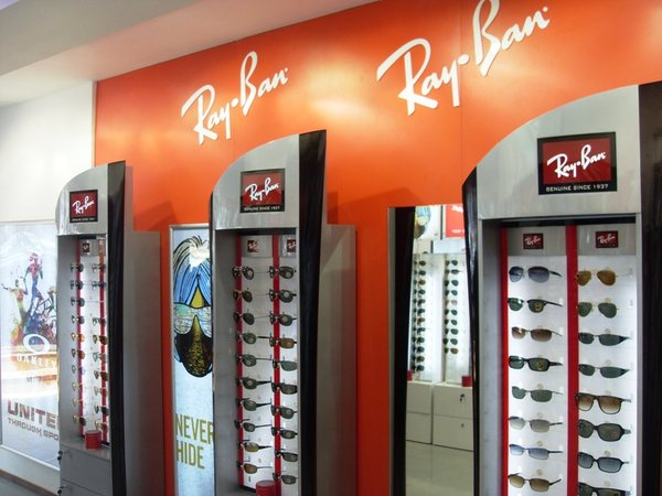 ray ban retailers  ray ban outlet shop