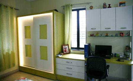 Kalpak design - by Kalpakdesign, Pune