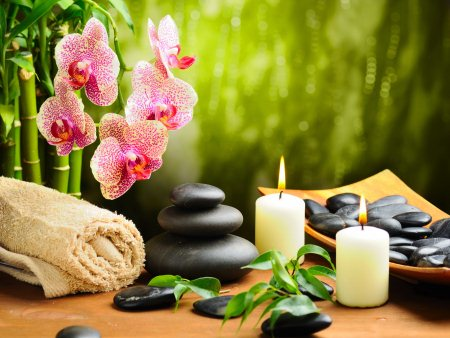 Herbal beauty skin care clinic in lucknow