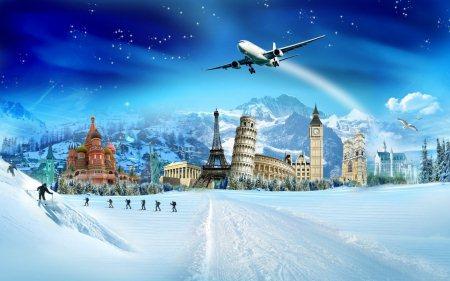 Best Tour Package provider in munirka, south delhi - by Travellers Junction   +91 9999 119 668, Delhi