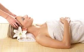 FULL BODY MASSAGE WITH AYURVEDIC OIL - by The Royal Spa, Bangalore