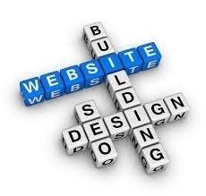 web design institute in delhi, best web designing institute in delhi, web designing institute delhi, web designing institutes in delhi, web design institutes delhi, web designing institute, web design institutes in delhi, best web design in - by Gurudeva Media +91-9999969601 Animation College, Delhi