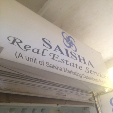 Saisha Real Estate Services, a unit of Saisha Marketing Consultants Pvt Ltd is an emerging name in the real estate market of Delhi NCR offering comprehensive services and solutions to investors, property owners, tenants and developers acros - by Saisha Real Estate Services, South West Delhi