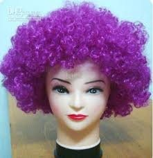 special for ipl 7 fresh stock will here  - by A.F. WIGS, Grenada County