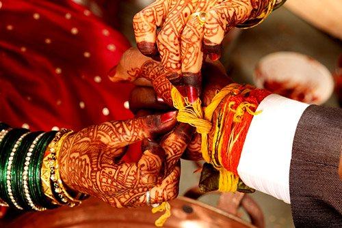 when was inter-caste marriage establish in India?  Inter-Cast marriage established in India on 4 February 1889. - by Arya Samaj Mandir +91-9999051533, Delhi
