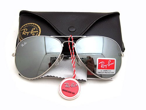 Rs 500 Instant Cash Back On Ray Ban Sunglasses. Limited Period Offer - by Savera Opticians, Hyderabad