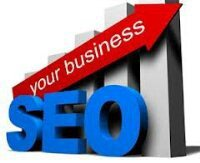 Website devlopment and seo and google promotion in delhi and ncr