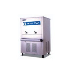 Blue star water cooler dealers in hyderabad