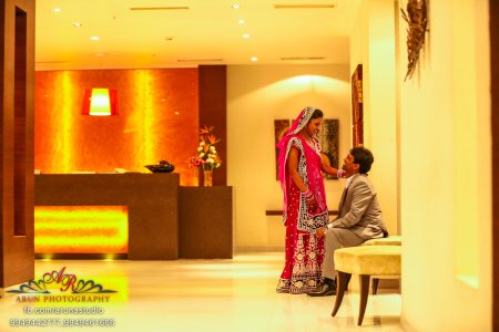 we are the candid photographers from hyderabad