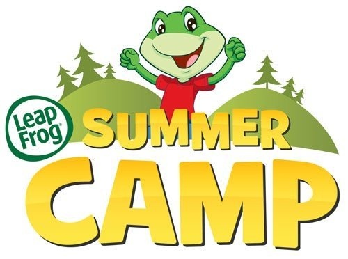 Lets think and Soar into summer Innovations Summer Camps. Learn new skills, make new friends and have lots of fun!  Summer Camp Activities in Style  - by InnovationsPre School & Day Care Center, Pune