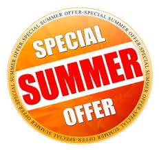 Hi WE DO HAVE SUMMER OFFER FOR ALL APPLE OR IDEVICE                     HURRY UP  - by Apple Repairs, Bangalore