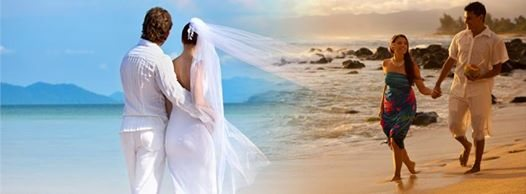 Goa Honeymoon & Holiday Tour Packages  The Goa famous our Beautiful Nature , Beaches , restaurants , Delicious sea-food Honeymoon packages at Best Goa Hotels are customized as well as discounted. for more information call us  + 91 999910555 - by India Tour Packages +91-9911461116, Central Delhi