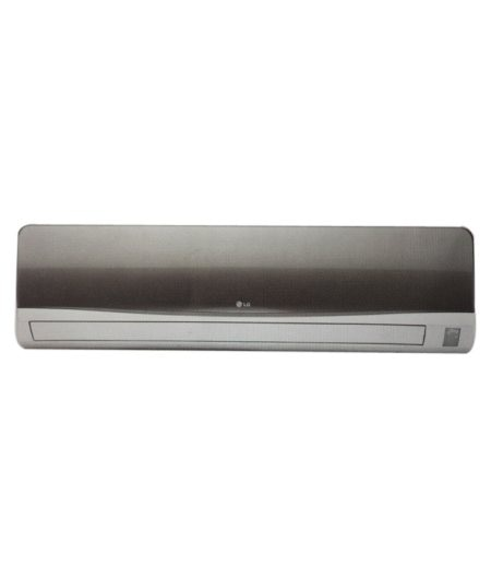 LG 1.5 Ton 5 Star LSA5ES5M Split Air Conditioner @ 70725/-