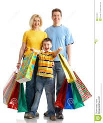 Now come with family and shop all day  .  - by HSC Shopping Mart, Hyderabad