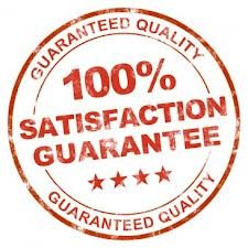 No complaints. Full satisfaction . - by HSC Shopping Mart, Hyderabad