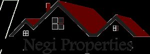 Best property dealer in chhattarpur. - by NEGI PROPERTIES +91 - 9871410034, East Delhi