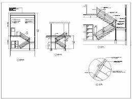 Architect students best stop shop for all print outs , Autocad drawings A0 , A1 , A2 , A3 , A4 print outs available .