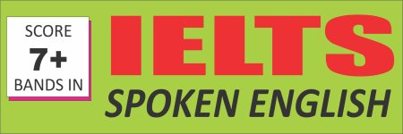 Learn English Speaking  to improve your Spoken English. Speak English fluently with Free Spoken English lessons using over 10000 free audio files! - by Dhirati Education +91 8287477876, Delhi
