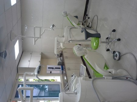 dental clinic - by Dr rajesh eye hospital Dr rajesh dental hospital, Bangalore Urban
