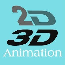 Sum paid to foreign co. for production of 2D and 3D animated films wasn't fees for technical service  Where assessee, engaged in production of 2D and 3D animation films, having received orders from various companies for production of animat - by Mukesh Raj & Co, Rohtak
