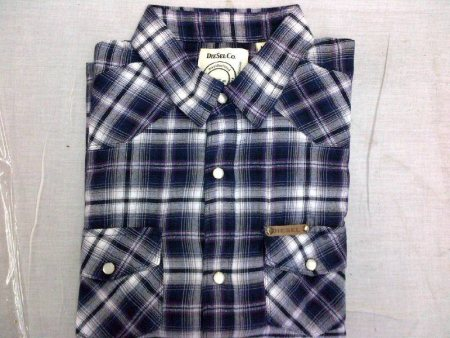 New arrivals of  Multi brand shirts