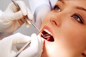 Dental treatment at the cheapest . Just Walk in and we make sure you leave with a beautiful smile .