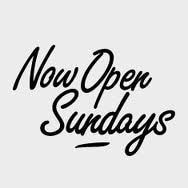 Now open on Sunday's . Shopping made more convenient !  - by syedmenswear, Hyderabad