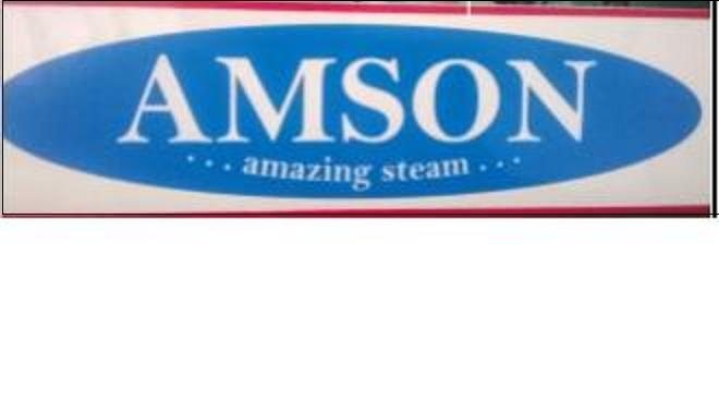About Us: For over 10 years, weAmson Steam Machine have been engaged in offering a range of Garment Finishing equipments. We take pride in introducing ourselves as a prominent manufacturer, supplierandexportersof an array ofVacumm Tab - by Amsonsteammachines, Tiruppur