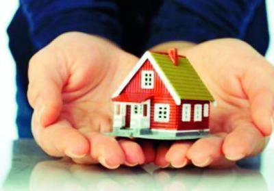 BEST HOME LOAN ADVOISER IN DLF CITY, GURGAON - by FINANCIAL POINT 9811559940, Gurgaon